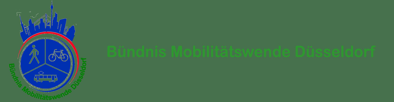 Mobilitätswende-Düsseldorf